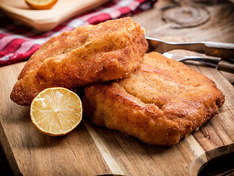 Aborrajados-de-pescado-Aceites-y-Esparcibles-Premier