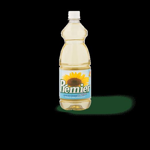 Premier-Aceite-Line