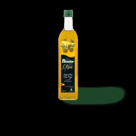 Premier-Aceite-Oliva-Extra-Virgen
