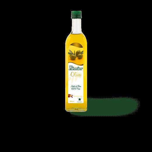 Premier-Aceite-Oliva