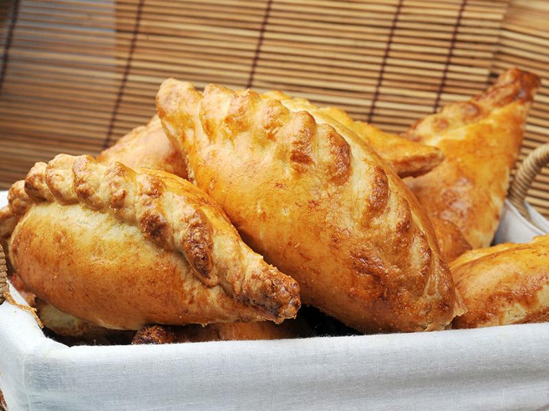 Empanadas-de-Jaiba-Aceites-y-Esparcibles-Premier
