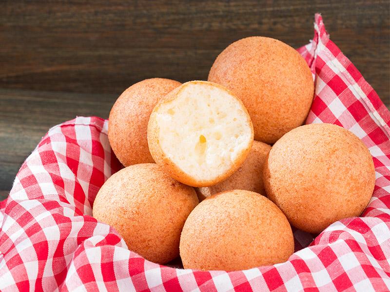 Buñuelos-Aceites-y-Esparcibles-Premier