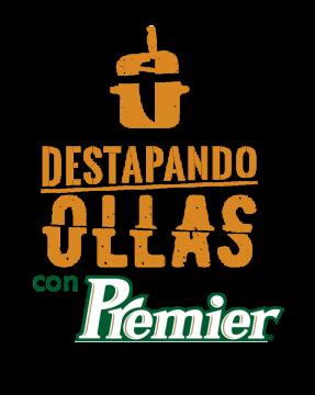 Logo-Destapando-Ollas-Premier